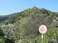 Burg Landeck und Symbole der Pfalz.jpg