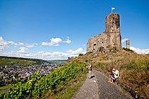 Burg Landshut, Bernkastel-Kues.jpg