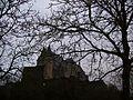 Burg Vianden.jpg