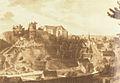 Burg Wartenfels 01.jpg