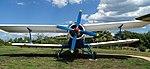 Burgas Antonov An-2P LZ1089 06.jpg