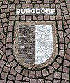 Burgdorf Shield.jpg