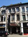 Burgerhuis Dendermonde Brusselsestraat 83.JPG