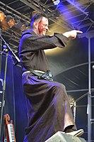 Burgfolk Festival 2013 - Heimatærde 05.jpg