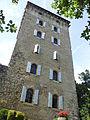 Burgfried Les Clées.jpg