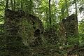 Burgruine Rundersburg - Innenhof 3.jpg