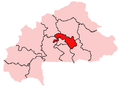 BurkinaFaso Plateau-Central.png