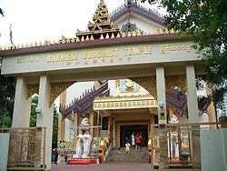 Burmese Buddhist Temple-Singapore.jpg