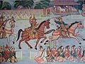Burmese equestrian sports.jpg