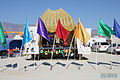 Burning Man 2013 )( DVSROSS (9660938844).jpg