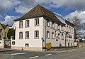 Burrweiler Gasthaus Ritterhof zur Rose 20140220.jpg