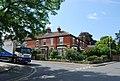 Bury St, Unthank Rd - geograph.org.uk - 1400137.jpg