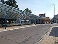 Bus Station, W, 2019 Szentes.jpg