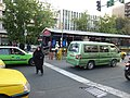 Bus Stop Teheran.jpg