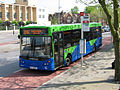 Bus img 5848 (16307653586).jpg