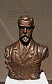 Bust de Ramón Gómez Ferrer, A. Company (1909).JPG