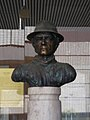 Bust of Ödön Iványi, 2020 Salgótarján.jpg
