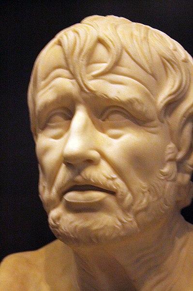 File:Bust of Seneca, Italian c.1700, Albertinum, Dresden.jpg