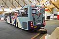 Bustech VST bodied Scania K280UB on display at the 2013 Australian Bus & Coach Show (2).jpg