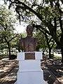 Busto del General Francisco Basiliano Bosch 01.jpg