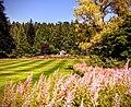 Butchart Gardens - Victoria, British Columbia, Canada (29163167032).jpg