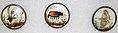 Button MET 51.47.143–.145.jpg