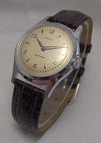 reputable site 53340 a0233 腕時計 - 腕時計の概要 - Weblio辞書