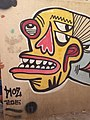 By ovedc - Graffiti in Florentin - 36.jpg