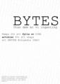Bytes - Propagandaposter.png