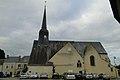 Cérans - Eglise Notre-Dame (2011) 3.jpg