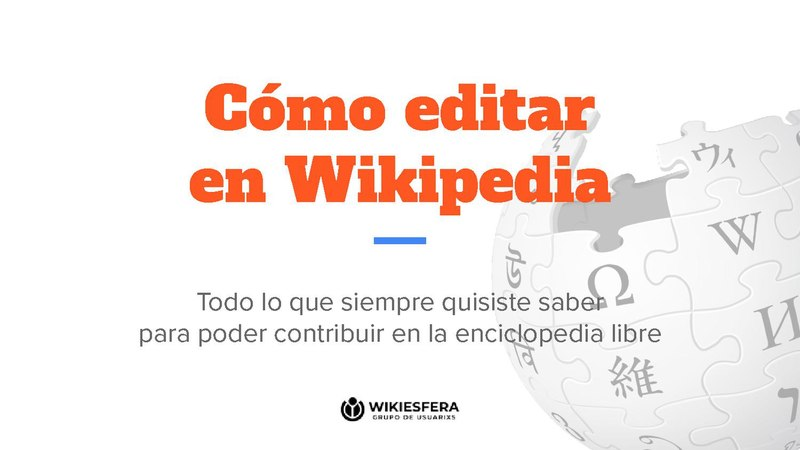 File:Cómo editar en Wikipedia.pdf