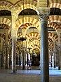 Córdoba (9360072357).jpg