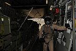 C-17 Airdrops Food, Water Over Afghanistan DVIDS151347.jpg