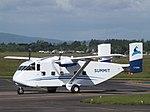 C-FARA Short Skyvan SC-7 Summit Air (35675672441).jpg