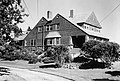 C.A. Brown Cottage.jpg