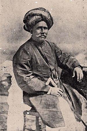 C. W. Thamotharampillai - Image: C.W.Thamotharampilla i