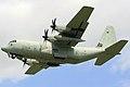 C130 Hercules - RIAT 2004 (3257981548).jpg