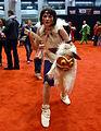 C2E2 2015 - Princess Mononoke (16683962594).jpg