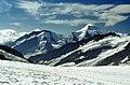 C3.00a Jungfraufirn, Aletschhorn.jpg