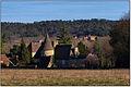 CARSAC-AILLAC (Dordogne) - Château de Lascour.jpg