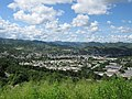 CAYEY PUEBLO - panoramio.jpg
