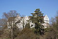 CA KGS 4952 Bürglen Schloss.jpg