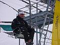 CC10Vi Coach Jacques Gaillard 177.JPG