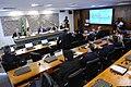 CCT - Comissão de Ciência, Tecnologia, Inovação, Comunicação e Informática (35857302175).jpg