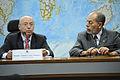 CDR - Comissão de Desenvolvimento Regional e Turismo (15849772740).jpg