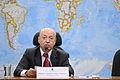 CDR - Comissão de Desenvolvimento Regional e Turismo (15883952105).jpg