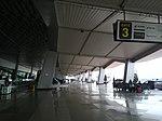 CGK Terminal 3 7.jpg