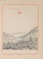 CH-NB-200 Schweizer Bilder-nbdig-18634-page251.tif