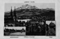 CH-NB-Luzern, Pilatus, Brünig-Route-19122-page003.tif