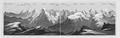 CH-NB-Souvenir de l'Oberland bernois-nbdig-18216-page010.tif